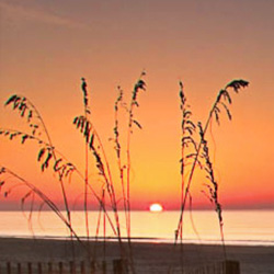 Topsail, North Carolina